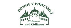 Domov V Podzámčí
